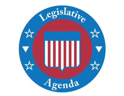 LegislativeAgenda (1)