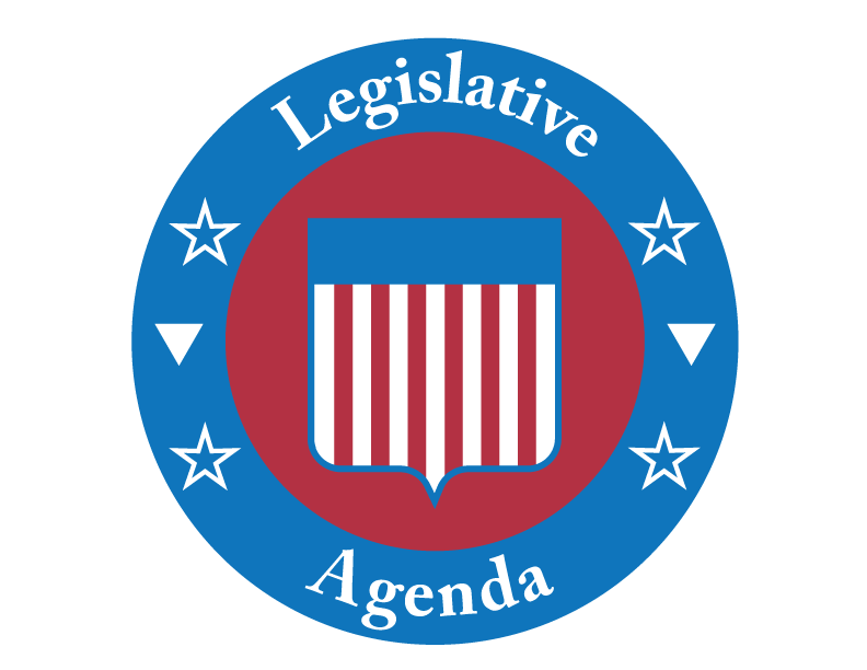 LegislativeAgenda (1)