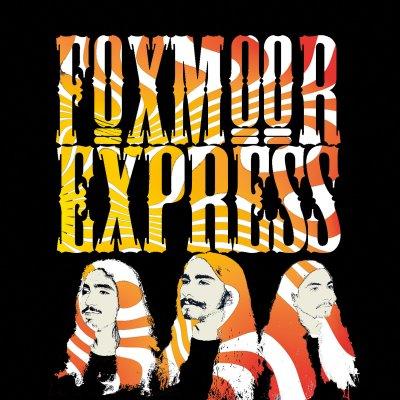 Foxmoor Express
