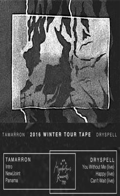 Tamaroon