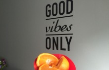 Good Vibes Only 2