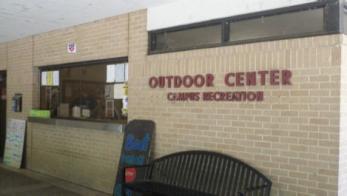 Outdoor Center