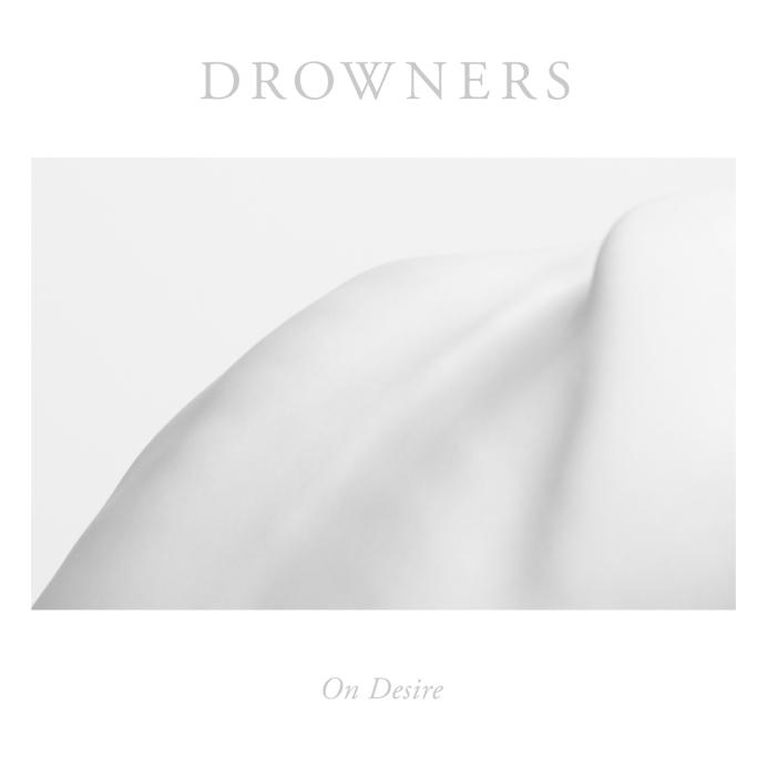 Drowners-On-Desire