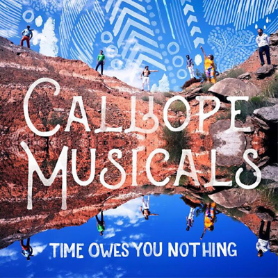 calliope-musicals