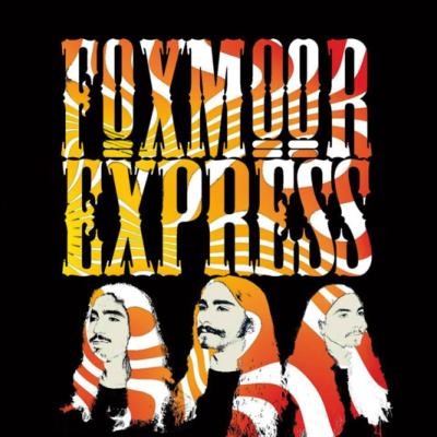 foxmoor-express