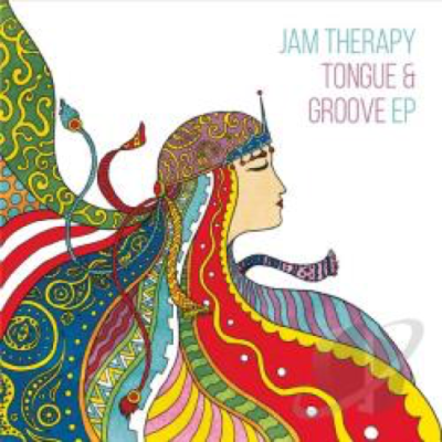 jam-therapy