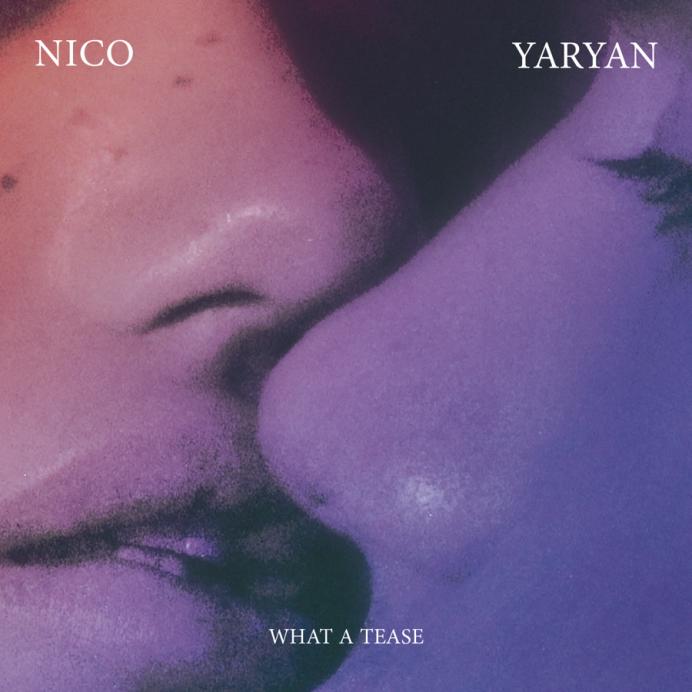 nicoyaryan_whatatease