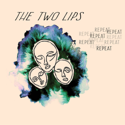 the-two-lips