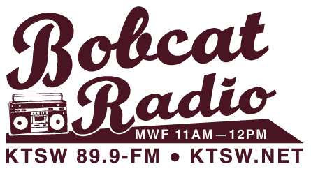 bobcat-radio-featured-image-1