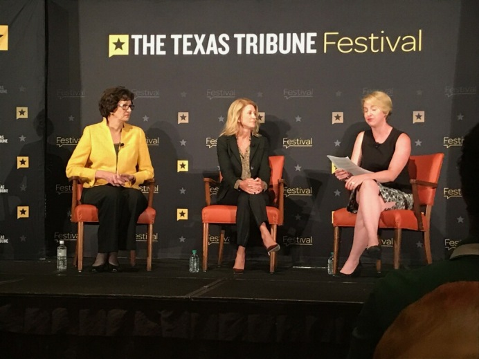copy-of-susan-combs-wendy-davis-and-emily-ramshaw-by-jacquelyn-carter