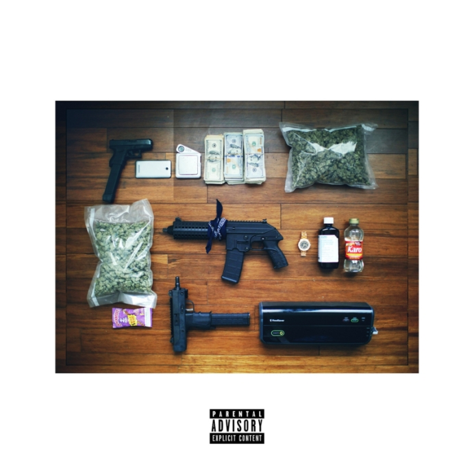 maxo_kream_the_persona_tape-front-large