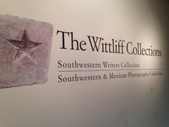 wittliff