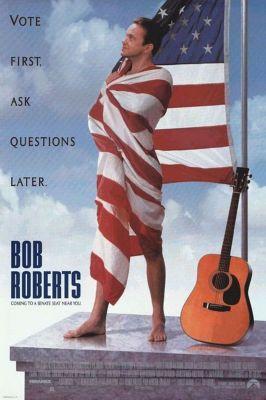 bob-roberts1
