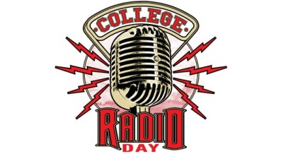 college_radio_day_news_item_0001-jpg