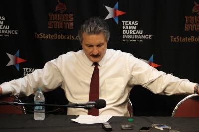 head-coach-danny-kaspar-addressing-the-media