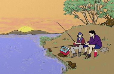 people-fishing-2-final