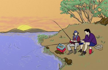 people-fishing-2-final