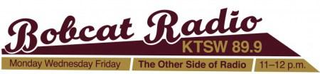 bobcat-radio-logo