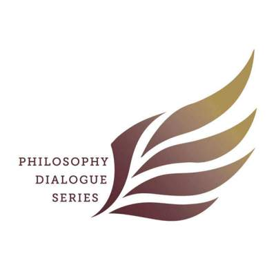 philosophy-dialogue-series