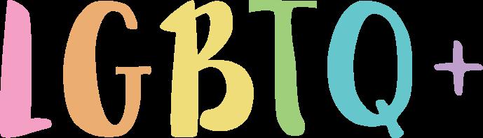 copy-of-lgbtq-horizontal