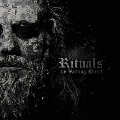rottingchristcover
