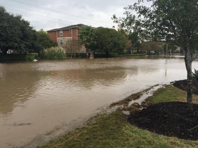 smtx-floods