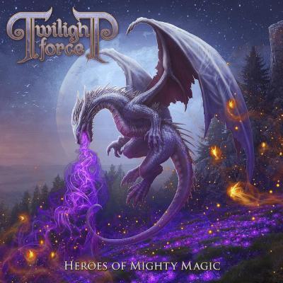 twilightforcealbum