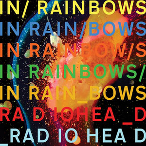 in-rainbows