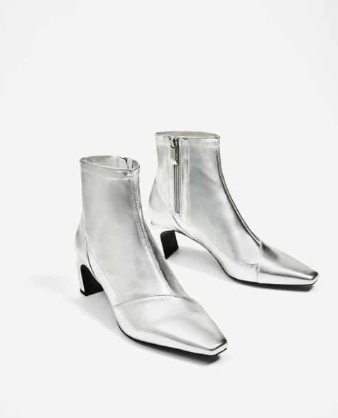 Image from Zara.com