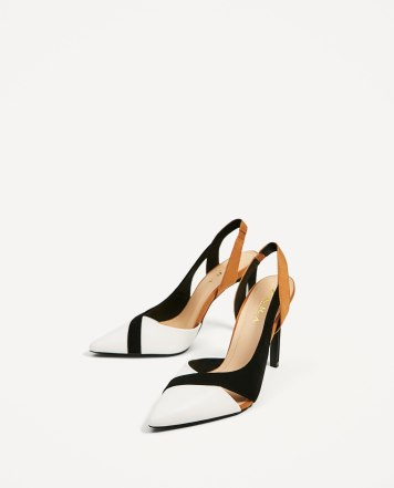 Image from Zara.com