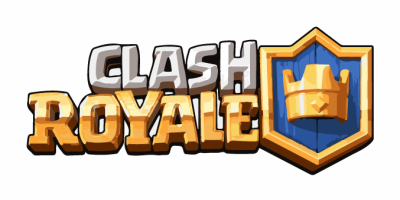 Copy of clash logo