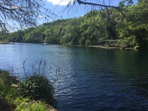 Image Spring Lake.JPG