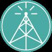Bobcat_Radio_Audio_Files_Icon.png