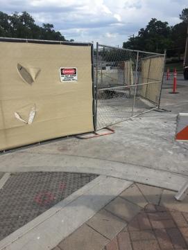 Construction  (1).JPG