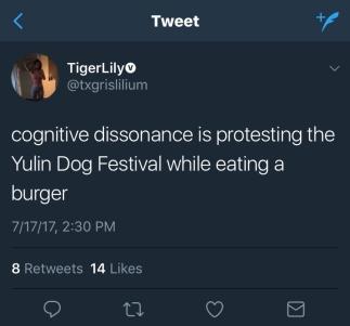 tweetyulindogfestival