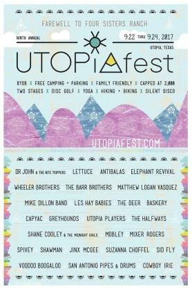 600-x-900-full-utopia-poster-600