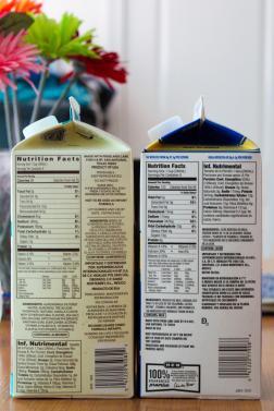 almond milk (1 of 2).jpg
