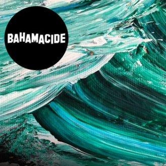 BAHAMACIDE