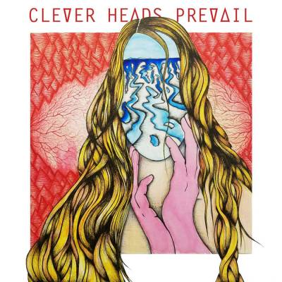 CLEVER HEADS PREVAIL