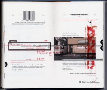 266-267 copy