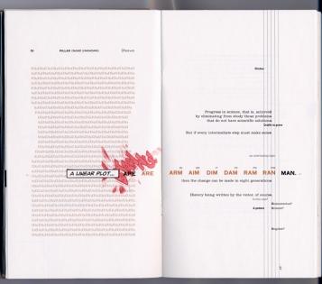 86-87 copy