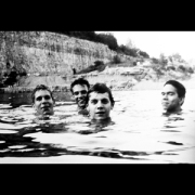 spiderland cover