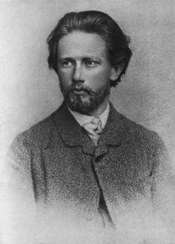 wikimedia commons tchaikov.jpg