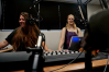 Other Side Drive's Exciting Semester on Air