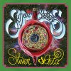 Unwrapping the Sufjan Stevens Christmas Collection