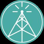 BCR Audio Icon