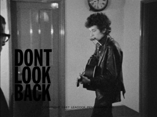 dontlookback3