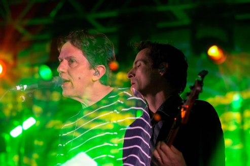 John and Danny