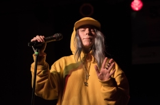 Billie-Eilish-SXSW_by_Brooke-Adams5