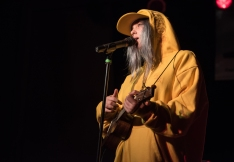 Billie-Eilish-SXSW_by_Brooke-Adams6